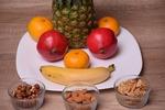 Fruitesmile
