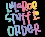 Stufftoorder 01