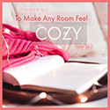 Cozy essentials 2 small