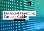 2018 careers guide r1 medium