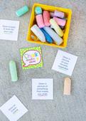 Chalkpromptscards (2 of 2)