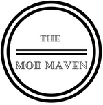 Tmm logo final