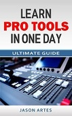Learn pro tools cover smallest size