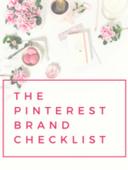 Copy of the pinterest brand checklist from pinterest expert peg fitzpatrick (1)