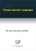 Cover pdf guide dsl