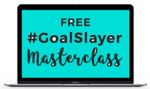 goalslayer masterclass macbook sml copy