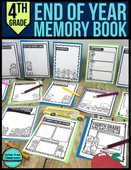 End of year memory book.004