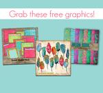 Sidebar free graphics
