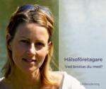 Halsofo%cc%88retagare