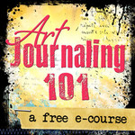 Artjournaling101course300