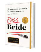 Boss bride 400x500