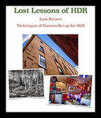 Lostlessonhdr cover170