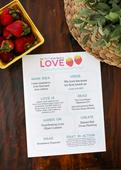Fruitofthespirit love 8