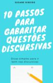 10 dicas discursivas