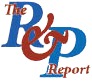 The R&P Report