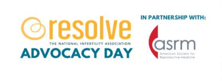 Sign in to RESOLVE: The National Infertility Association