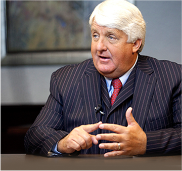 Rep. Rob Bishop