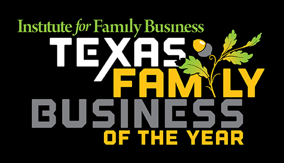 National Write Your Congressman Wins 2017 Texas Small Family Business of the Year Award