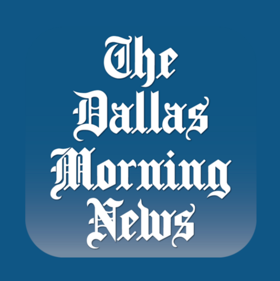 NWYC In the News: The Dallas Morning News