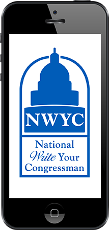 A New Version of the NWYC Phone App is Here!