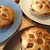 chicken pot pies by joanie