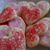sugar cookies by joanie