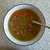 split pea soup by joanie