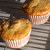 Buttermilk Apple Banana Muffins by car2ngrl
