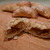 apple pie empanadas by joanie