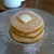 Pumpkin Buttermilk Pancakes by car2ngrl