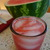 watermelon agua fresca by joanie