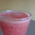 watermelon rum coolers by joanie