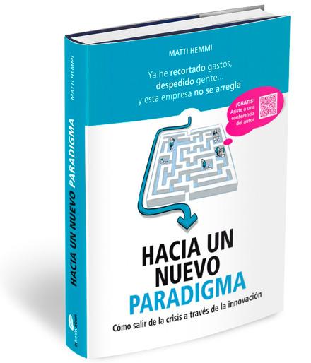 Hacia un nuevo paradigma