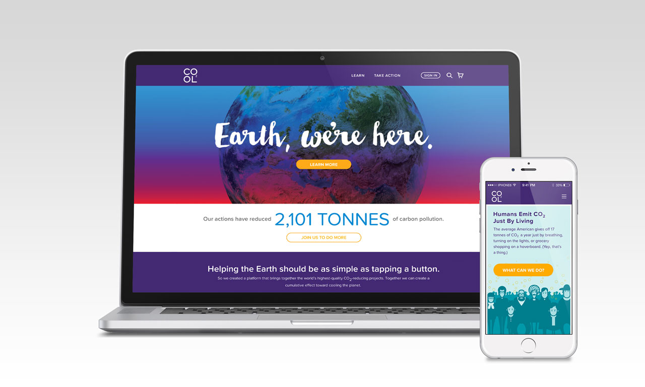 3057555-inline-i-1-this-website-is-like-a-kickstarter-for-climate-solutions