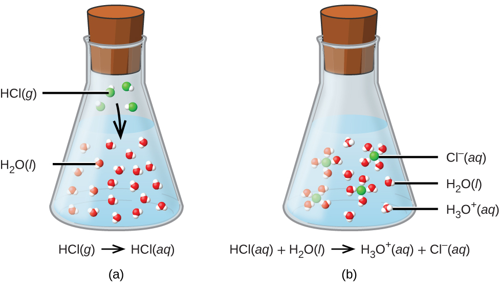 a term paper on oxidation and reduction reaction