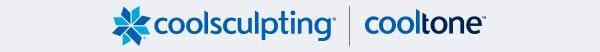 CoolSculpting CoolTone Logo