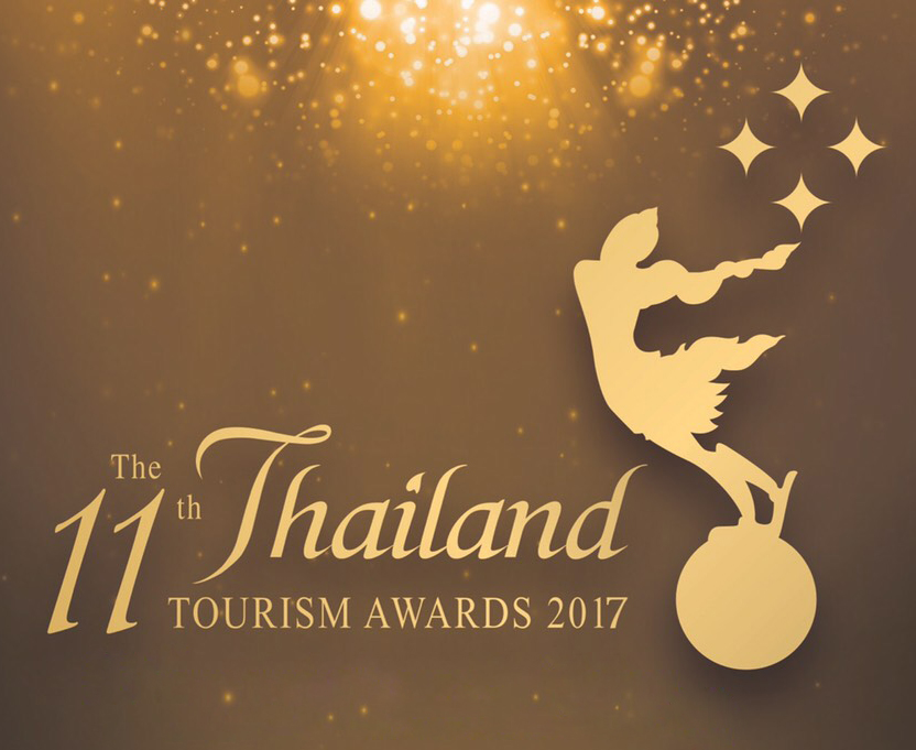 Award of Outstanding Performance for Health Tourism (Hotel/Resort & Spa)