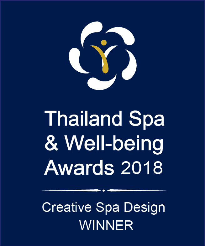Creative Spa Design-WINNER