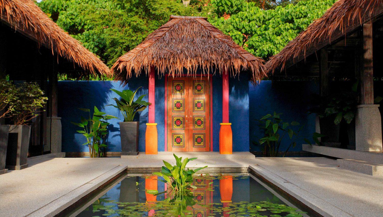 cool-spa-phuket-thai-traditional-massage-coolspa-worlds-best-luxury-spa-resorts-phuket-thailand