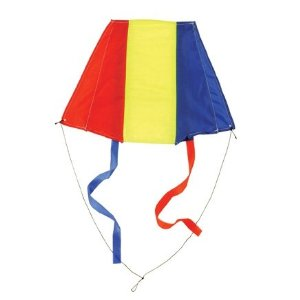 Deluxe Pocket Kite Open.jpeg