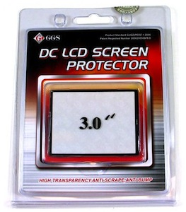 GGS Screen protector.jpeg