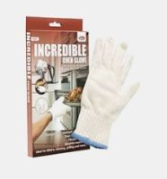 JML Incredible Oven Glove