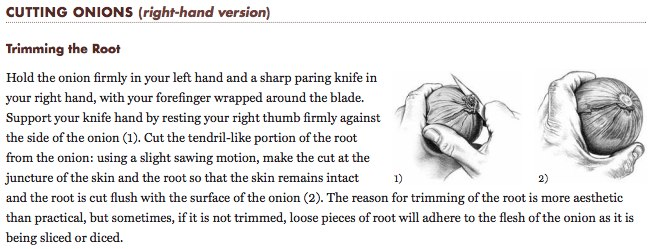 Knife Skills Illustrated p 39.jpg