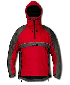 Paramo Directional Clothing System