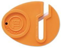 Fiskars SewSharp Scissors Sharpener