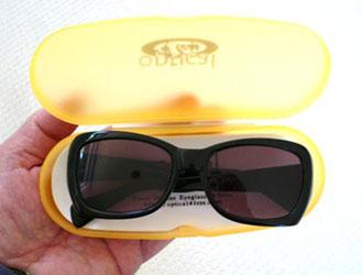 ca1a392cb3 Cheap prescription eyeglasses