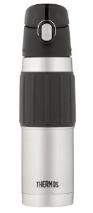 Thermos Stainless Steel Hydration Bottle