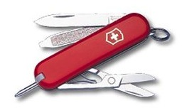 Victorinox Swiss Army Signature Pocket Knife.jpeg