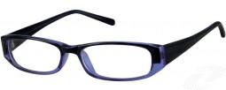 Zenni Optical Glasses Quality : Zenni Optical Cool Tools