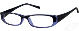 Best Glasses On Zenni Optical : Zenni Optical Cool Tools